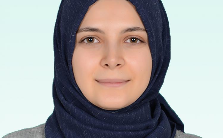 Zehra Nur MIZIRAK