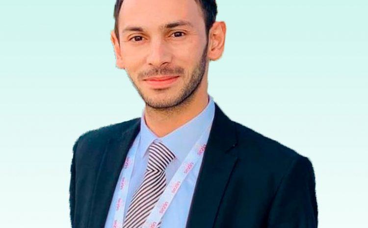 Ali Barış ERDEM
